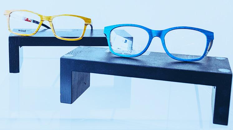 glasses-images
